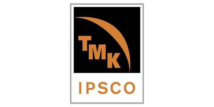 tmk_ipsco_logo