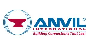 anvil_international