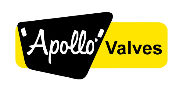 apollo_valve_logo