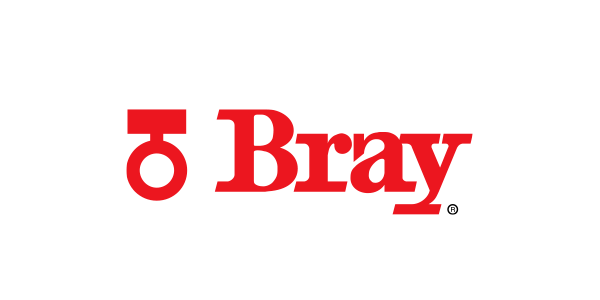 bray_valve_logo