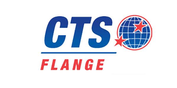 cts_flange_logo