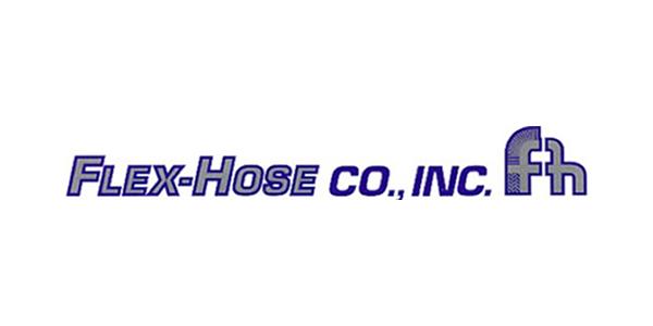 flex-hose-logo