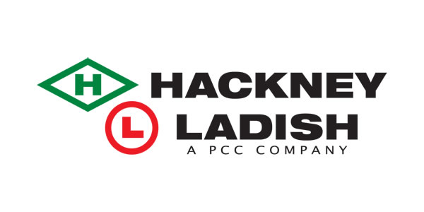 hackney-ladish_logo