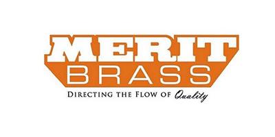 merit_brass_logo