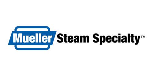 mueller_steam_specialty_logo