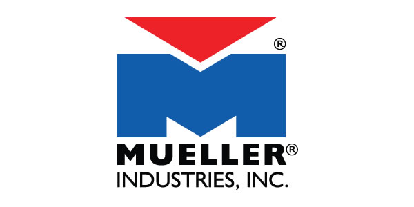 mueller_industries_logo