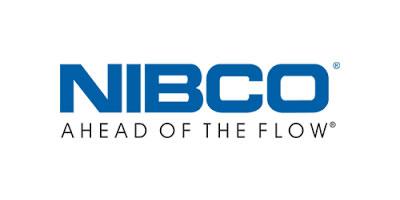 nibco_logo