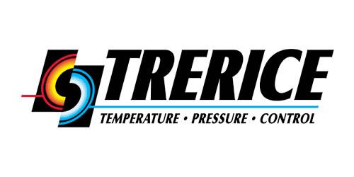 trerice_logo