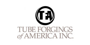 tube_forgings_logo