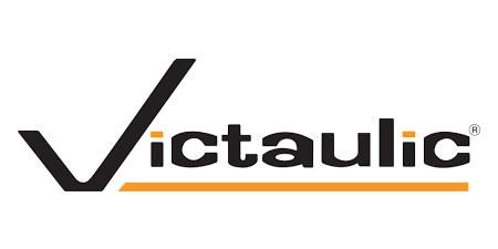 victaulic_logo