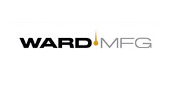 ward_mfg_logo