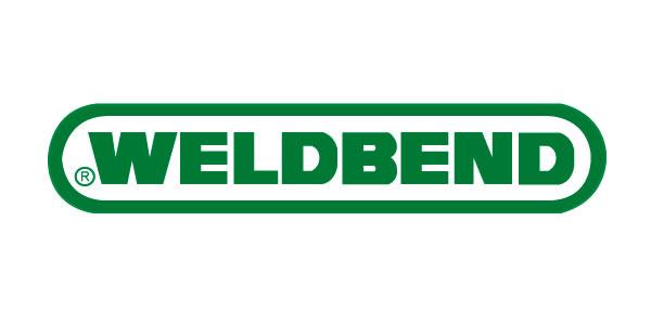 weldbend-logo