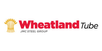 wheatland_tube_logo